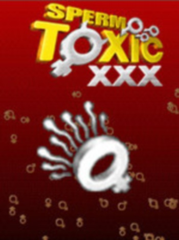60 erotic java games for mobile 18 № 74252